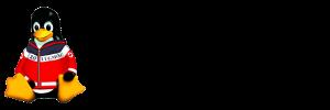LUGMOE